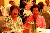 同學會 -- 噶瑪蘭之歌:當年511的我們四個室友,四年前也聚會慶祝相逢五十週年。IMG_6663.jpg