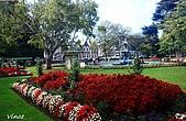 Christchurch 基督城 :IMG_4417.JPG