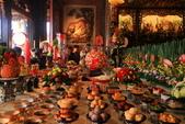 Baosheng Cultural Festival 2013 保生文化祭:IMG_1677.JPG
