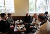 同學會 -- 國賓之夜:等不及了,七人約在下午先聊咖啡。IMG_6349--.jpg