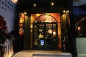 迎春納福 - 台中走春 :Jeff訂的餐廳,詩樣的店名,典雅! IMG_5090.JPG