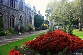 Christchurch 基督城 :IMG_4418.JPG