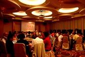 同學會 -- 噶瑪蘭之歌:惜別晚宴,長榮鳳凰酒店翠峰廳。 IMG_6632.jpg