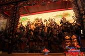 Baosheng Cultural Festival 2013 保生文化祭:IMG_1678.JPG