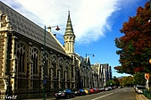 Christchurch 基督城 :IMG_4421.JPG