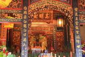 Baosheng Cultural Festival 2013 保生文化祭:IMG_1680.JPG