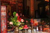 Baosheng Cultural Festival 2013 保生文化祭:IMG_1684.JPG