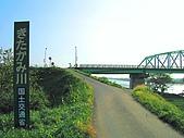 田野采風-日本東北: