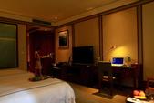 同學會 -- 噶瑪蘭之歌:礁溪一宿二泊,長榮鳳凰酒店。 IMG_6612E1.jpg