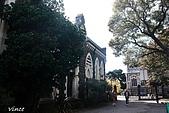 Christchurch 基督城 :IMG_4401.JPG