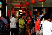 同學會 - 全球東海人之夜:午餐 香蕉新樂園二三事。 IMG_6247-.jpg
