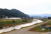 飛驒高山:IMG_0633.JPG