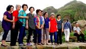 同學會 -- 噶瑪蘭之歌:封面照片 IMG_6880.jpg