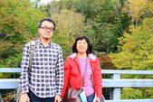 北海道 - 從釧路到阿寒:IMG_0023-5175x3450.jpg