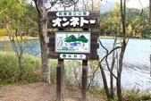北海道 - 從釧路到阿寒:IMG_0065-.jpg