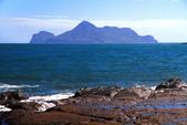 同學會 -- 噶瑪蘭之歌:Simply, 一座島嶼、寧靜的海洋、一盤礁岩,進占我心。 IMG_6813.jpg