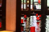 迎春納福 - 台中走春 :過午到台中。IMG_5084.JPG
