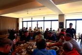同學會 -- 噶瑪蘭之歌:惜別的午餐 太平洋岸上。 IMG_6837.jpg