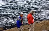 同學會 (二) Galiano Island 嘉利安諾島:海濱趴趴照