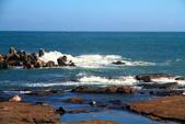 同學會 -- 噶瑪蘭之歌:秋深太平洋 11月6日,東北季風未起時。 IMG_6858.jpg