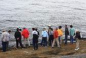 同學會 (二) Galiano Island 嘉利安諾島:生態不限於蟲魚鳥獸