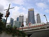 新加坡 Singapore :