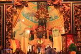 Baosheng Cultural Festival 2013 保生文化祭:IMG_1417.JPG