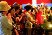 同學會 -- 噶瑪蘭之歌:朝聖者群像。IMG_6761.jpg