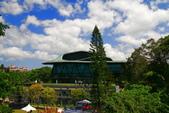 同學 -- 雲門劇場聚會:秋空之舞,雲門之雲。 綠的小丘 IMG_5745+.jpg