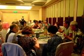 同學會 -- 噶瑪蘭之歌:惜別晚宴,長榮鳳凰酒店翠峰廳。 IMG_6636.jpg