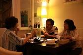 老屋美食:美食文化和木造老工藝的邂逅- 桔靚美食工坊 187397270_x orange.jpg