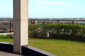 同學會 -- 噶瑪蘭之歌:登高望海 同學會最後一站,礁溪長榮鳳凰酒店。IMG_6619.jpg