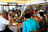 同學會 -- 噶瑪蘭之歌:惜別的午宴,東北角風景區海岸。IMG_6829.jpg