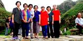 同學會 -- 噶瑪蘭之歌:封面照片 IMG_6881.jpg