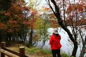北海道 - 從釧路到阿寒:IMG_0073-5180x3453.jpg