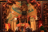 Baosheng Cultural Festival 2013 保生文化祭:IMG_1415.JPG