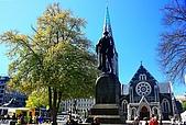 Christchurch 基督城 :IMG_4436.JPG
