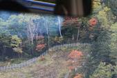 北海道 - 從千歲到釧路:IMG_6133.JPG