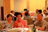 同學會 -- 噶瑪蘭之歌:我們1961(民國50年)進東海。 IMG_6654+.jpg