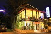 迎春納福 - 台中走春 :夜景,有光就美。 IMG_5106.JPG