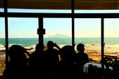 同學會 -- 噶瑪蘭之歌:海宴 食得分心 - 海洋‧島嶼。 IMG_6814.jpg