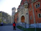 新天鵝堡 2007:IMG_8876-.jpg