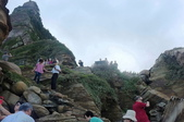 同學會 -- 噶瑪蘭之歌:東北角海岸多奇岩。Photo by 林芷洲 DSF5289.jpg