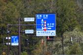 北海道 - 從釧路到阿寒:IMG_6618.JPG