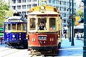 Christchurch 基督城 :IMG_5970.JPG