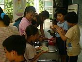 小二包紅龜粿:P1030911.JPG