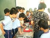 小二包紅龜粿:P1030897.JPG