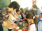 小二包紅龜粿:P1030898.JPG
