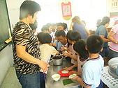 小二包紅龜粿:P1030899.JPG