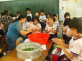 小二包紅龜粿:P1030901.JPG